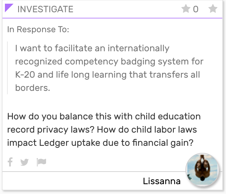 kid edu laws